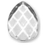 Teresa Collins - T Drops - Bling - Jumbo Crystal
