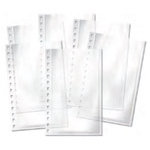 Bind It All - Teresa Collins - 4 x 6 Page Protectors