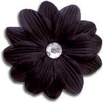 Teresa Collins - Blingage Collection - Brooke's Flower