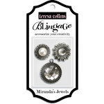 Teresa Collins - Blingage Collection - Miranda's Jewels