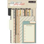 Teresa Collins - He Said She Said Collection - He Said - File Folders