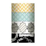 Teresa Collins Designs - Memorabilia Collection - Washi Tape