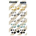 Teresa Collins - Memorabilia Collection - Enamel Dots