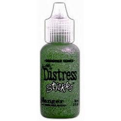 Ranger Ink - Tim Holtz - Distress Stickles Glitter Glue - Peeled Paint