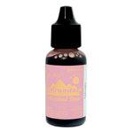 Ranger Ink - Tim Holtz - Adirondack Alcohol Ink - Shell Pink
