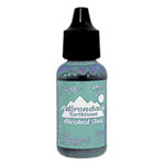 Ranger Ink - Tim Holtz - Adirondack Alcohol Ink - Aqua