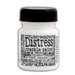 Ranger Ink - Tim Holtz - Distress Crackle Paint - Clear Rock Candy, BRAND NEW