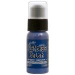 Ranger Ink - Tim Holtz - Distress Paint - Chipped Sapphire