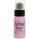 Ranger Ink - Tim Holtz - Distress Paint - Spun Sugar