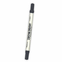 Ranger Ink - Tim Holtz - Distress Marker - Black Soot