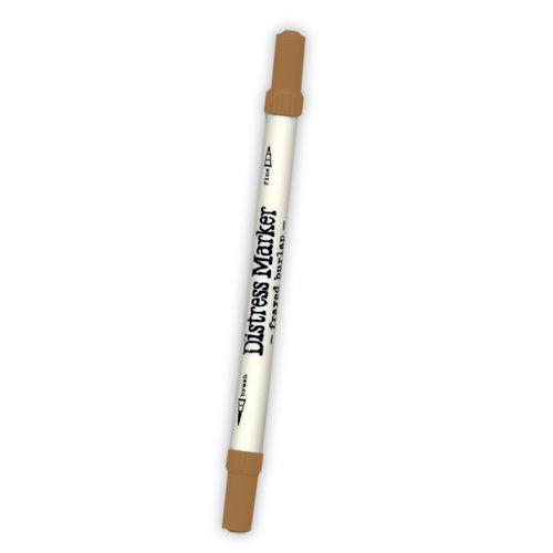 Ranger Ink - Tim Holtz - Distress Marker - Brushed Corduroy