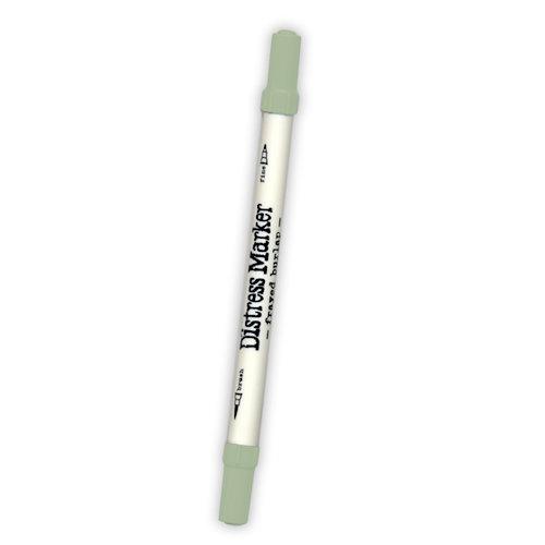 Ranger Ink - Tim Holtz - Distress Marker - Bundled Sage