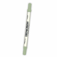 Ranger Ink - Tim Holtz - Distress Marker - Bundled Sage