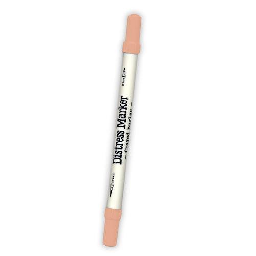 Ranger Ink - Tim Holtz - Distress Marker - Dried Marigold