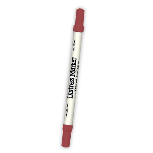 Ranger Ink - Tim Holtz - Distress Marker - Fired Brick