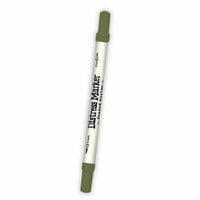 Ranger Ink - Tim Holtz - Distress Marker - Forest Moss