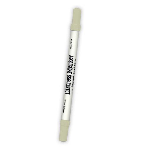 Ranger Ink - Tim Holtz - Distress Marker - Old Paper