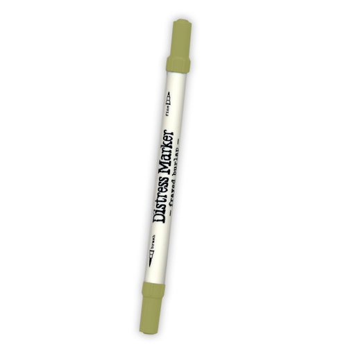 Ranger Ink Distress Marker Peeled Paint
