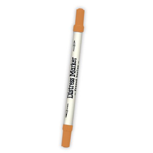 Ranger Ink - Tim Holtz - Distress Marker - Rusty Hinge