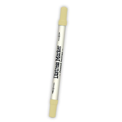 Ranger Ink - Tim Holtz - Distress Marker - Shabby Shutters