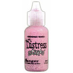 Ranger Ink - Tim Holtz - Distress Stickles Glitter Glue - Spun Sugar