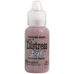 Ranger Ink - Tim Holtz - Distress Stickles Glitter Glue - Victorian Velvet