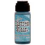 Ranger Ink - Tim Holtz - Distress Stain - Broken China