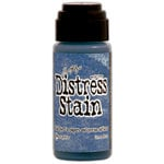 Ranger Ink - Tim Holtz - Distress Stain - Faded Jeans