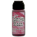 Ranger Ink - Tim Holtz - Distress Stain - Fired Brick
