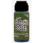 Ranger Ink - Tim Holtz - Distress Stain - Forest Moss