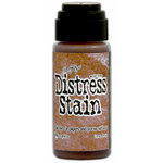 Ranger Ink - Tim Holtz - Distress Stain - Brushed Corduroy