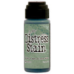 Ranger Ink - Tim Holtz - Distress Stain - Bundled Sage