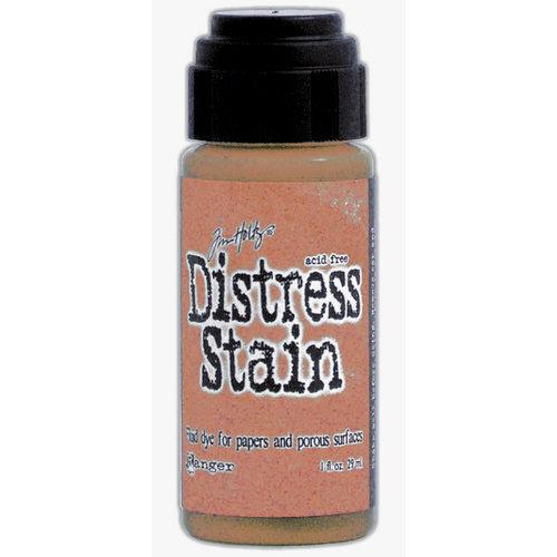 Ranger Ink - Tim Holtz - Distress Stain - Dried Marigold