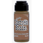 Ranger Ink - Tim Holtz - Distress Stain - Frayed Burlap