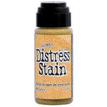 Ranger Ink - Tim Holtz - Distress Stain - Mustard Seed