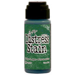 Ranger Ink - Tim Holtz - Distress Stain - Pine Needles
