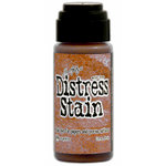 Ranger Ink - Tim Holtz - Distress Stain - Tea Dye