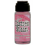 Ranger Ink - Tim Holtz - Distress Stain - Worn Lipstick