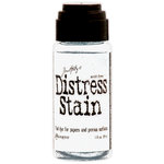 Ranger Ink - Tim Holtz - Distress Stain - Picket Fence
