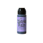 Ranger Ink - Tim Holtz - Distress Stain - Shaded Lilac