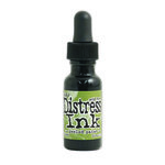 Ranger Ink - Tim Holtz - Distress Ink Reinkers - Peeled Paint