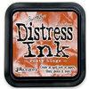 Distress Ink Rusty Hinge