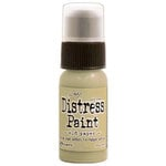 Ranger Ink - Tim Holtz - Distress Paint - Old Paper