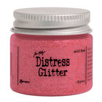 Ranger Ink - Tim Holtz - Distress Glitter - Festive Berries