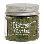 Ranger Ink - Tim Holtz - Distress Glitter - Peeled Paint