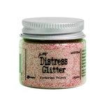 Ranger Ink - Tim Holtz - Distress Glitter - Victorian Velvet