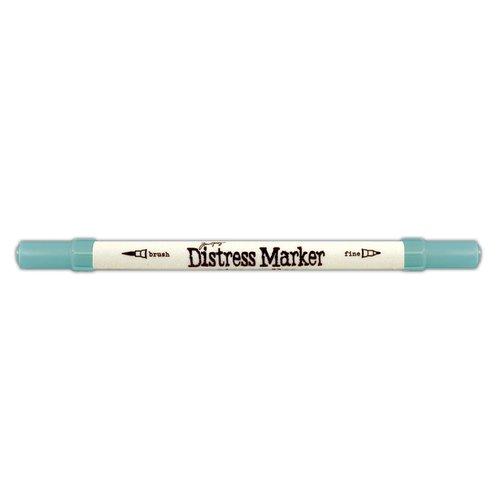 Ranger Ink - Tim Holtz - Distress Marker - Evergreen Bough