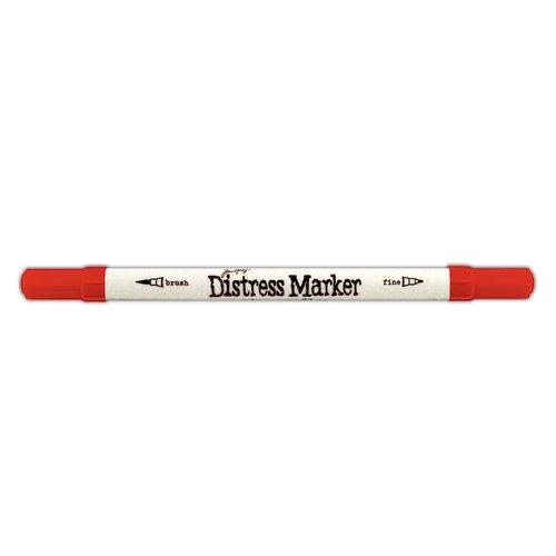 Ranger Ink - Tim Holtz - Distress Marker - Festive Berries