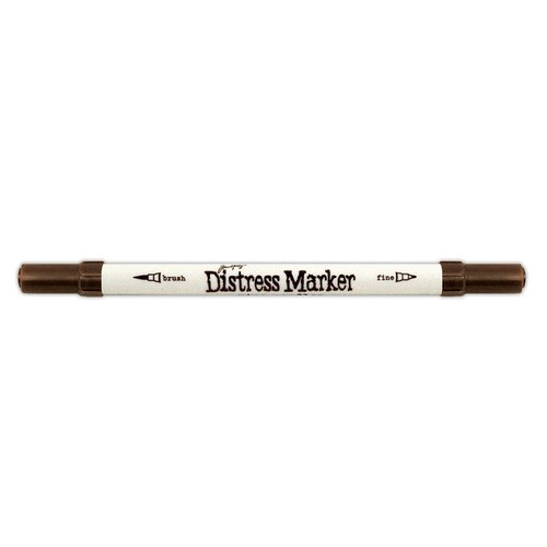 Ranger Ink Distress Marker - Gathered Twigs