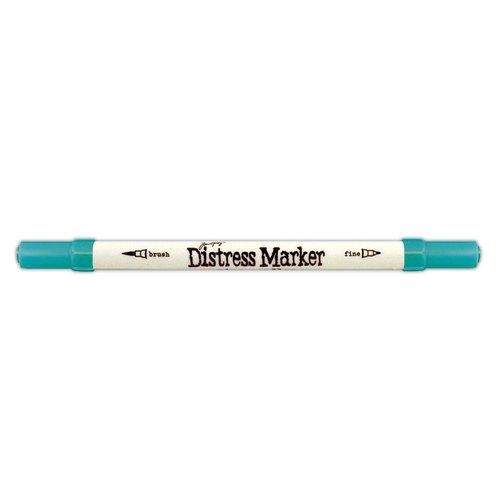 Ranger Ink - Tim Holtz - Distress Marker - Peacock Feathers